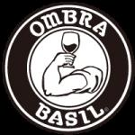 logo_om_200px