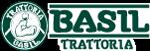 TRATTORIA BASIL BASHAMICHI | トラットリアバジル 馬車道店