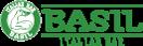 ITALIAN BAR BASIL | イタリアンバル・バジル